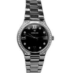 WINCAR Aretha #orologio #orologi #donna #wincar #watch #watches #green #jewellery #gioielleria