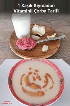 Panna Cotta, Pasta, Ethnic Recipes, Food, Mudpie, Recipies, Hoods, Meals, Noodles