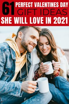 valentines day gifts for girlfriend Date Night Ideas Cheap, Winter Date Ideas, Date Night Ideas For Married Couples, Relationship Goals Tumblr, Valentines Day Gifts For Friends, Best Valentine's Day Gifts, Teen Dating, Boyfriend Gifts, Girlfriends