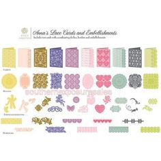 Anna-Griffin-Lace-Cards-Embellishments-Cricut-Cartridge