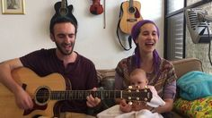 "Yonina sings ""Modeh Ani"" and it is so beautiful · Israel Video Network Ukulele, Guitar, Israel Video, Jewish Music, Zach Galifianakis, Messianic Judaism, Spiritual Music, Trending Songs, Beautiful Poetry"