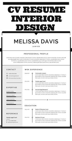 We produce high-quality, professional templates that are unique in creativity and help you to get your dream job. Teaching Resume Examples, Sales Resume Examples, Resume Action Words, Resume Words, Basic Resume, Simple Resume, Resume Skills List, Reference Page For Resume, Sorority Resume