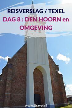 Op dag 8 van mijn verblijf op Texel breng ik een bezoek aan Den Hoorn en de natuurgebieden De Bollekamer, Loodsmansduin, de Mokbaai en De Hors & De Geul. Alles over de achtste dag van mijn verblijf op Texel lees je hier. Lees je mee? #texel #nederland #waddeneiland #denhoorn #bollekamer #loodsmansduin #mokbaai #dhors #degeul #natuurgebiedentexel #reisverslag #jtravel #jtravelblog