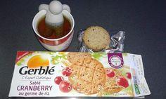 #buzzgerble Biscuiți cu mărțișoare si Germeni de orez, numai buni pentru o gustare la birou Food, Hoods, Meals