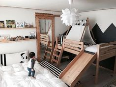 This type of preteen boys bedroom is surely an inspiring and impressive idea preteenboysbedroom Playroom Design, Kids Room Design, Nursery Room, Boy Room, Room Kids, Boys Bedroom Decor, My New Room, Decoration, Home Decor