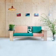 sofa-zonder wiegje