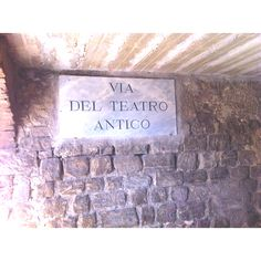 Todi Kinds Of People, Artists, Theater, Artist