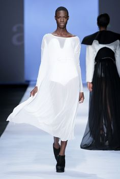 Avant Apparel A/W 2012 collection South African Fashion, Lace Skirt, Formal Dresses, Skirts, Fashion Design, Collections, Models, Style, Art