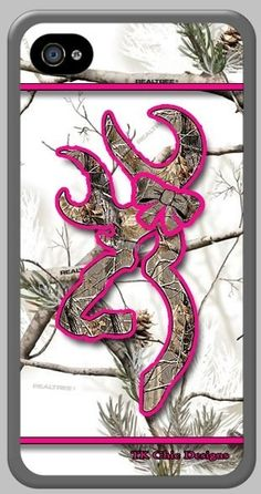 iPhone love this camo case! Country Girl Style, Country Girls, Country Life, Ipod Cases, Cute Phone Cases, Camo Wallpaper, Camouflage Wallpaper, Everything Country, My Escape