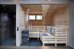 Fußboden Küche Queen ~ Die 63 besten bilder von fugenlos für bad und boden wall design