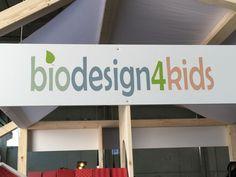Il mio Fuori Salone: Biodesign4kids @ekoalasrl @cocoedesign
