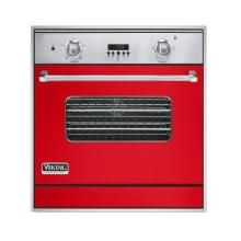 """30"""" Gas Oven, Natural Gas, No Brass Accent. Looking for more kitchen appliances? Visit us online at http://www.swappliances.com"""