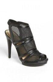 Fedelee Sandal