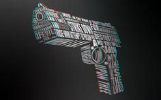 http://mvramsey.deviantart.com/art/Ezekiel-Gun-3-D-conversion-536268760