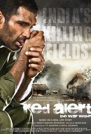 Red Alert Watch Online Free. An impoverished cook is forced to join a band of Naxalites.