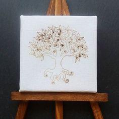 tree of life ,  pyrography - Baum des Lebens - Brandmalerei . . . . . #wood #holz #handarbeit #handicraft #austria #österreich #deko #dekoration #stpölten #handmade #design #dowoodworking #geschenk #geschenksidee #giftidea #gift #holzundleidenschaft #woodart #personalisiert #personalized #stpoelten #stpölten #deco #decoration #handmadeintheeveryday #treeoflife #baumdeslebens  #pyrography