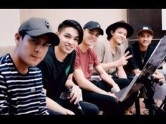 BoybandPH CONCERT Rehearsal Vocalization - WATCH VIDEO HERE -> http://philippinesonline.info/entertainment/boybandph-concert-rehearsal-vocalization/   Video credit to Pinoy Showbiz video clips YouTube channel