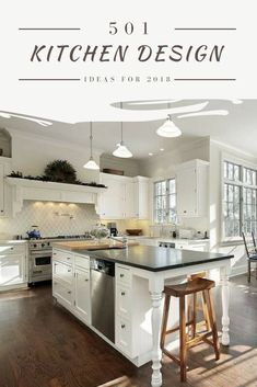 865 best kitchen ideas images in 2019 kitchen ideas home houses rh pinterest com