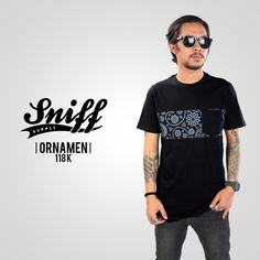 For order online please SMS/WA to: +628814016624 | PIN: 3215D5D2 | Line: sniffsupply | wechat: SNIFFsupply