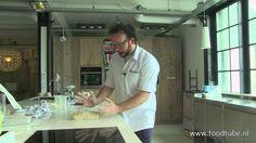Masterclass brood bakken deel 4