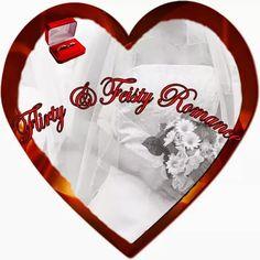 Flirty & Feisty Romance Blog...spice up your relationships: 10 #Honeymoon Destinations of Choice #Wedding #Ann...