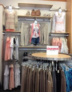 Shop Catos Fashion Online