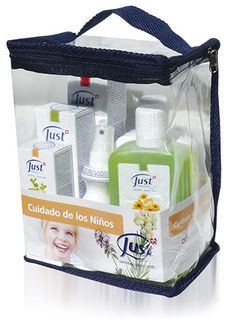 Set: Cuidado de los niños Melaleuca, My Passion, Lunch Box, Tips, Sweet, Frases, Childcare, Face Care, Health Products