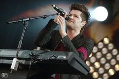 The Script Pinkpop 2011 Danny O'donoghue, Daniel Johns, Soundtrack To My Life, The Script, Shut Up, In A Heartbeat, The Voice, In This Moment, Songs