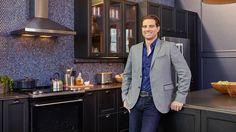 HOSS Real Estate Editor Scott McGillivray says some lavish updates make rock solid sense