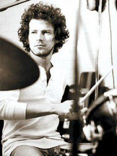 Don Henley - Drummer the Eagles The Eagles, Eagles Band, Eagles Music, Eagles Live, Kinds Of Music, Music Is Life, My Music, Boom Music, Music Videos