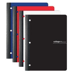 41 best office depot notebooks c images office depot notebook rh pinterest com