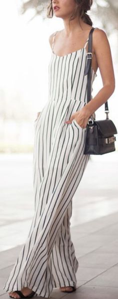 JOIN NOW! SPRING MARCH 2017 STITCH FIX TRENDS. Get your FIX! Sign up for Stitch Fix today and let someone style you! Just click pic to get started. Add this pin to your Stitch Fix style board! #Stitchfix #Sponsored