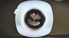 LA BEBIDA MAS CONSUMIDA EN EL MUNDO !!CAFE!!
