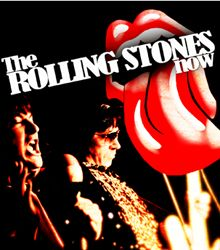The Rolling Stones Now: 50 Beers and Counting   Assemby George Square - One    16-17 August                 Performance time: 23.25  #AssemblyFest #EdFringe #Edinburgh #Music #therollingstones