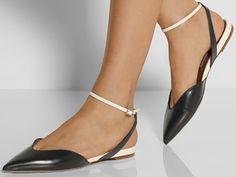 The 20 Hottest Net-A-Porter Designer Shoes of Week 47, 2014