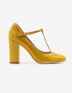 Sunny Spring Step Damen Aside Mary Jane Schuh Kamel Clothing, Shoes & Accessories Comfort Shoes