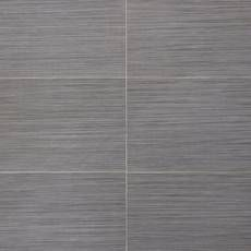 Soho Mulberry Porcelain Tile - 12in. x 24in. - 912404461 | Floor and Decor