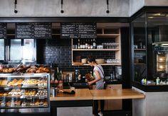Public Espresso Opens on Bronte Road in Bondi Junction Westfield, Sydney | Broadsheet - Food & Drink - Broadsheet Sydney