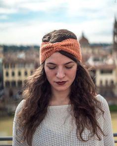 """Onlineshop -> www.dominoshop.bigcartel.com  #headbands #wool #cotton #handmade #florence #bigcartel #onlineshop #fascietta #firenze #igersfirenze…"""