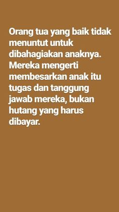 Broken Family Quotes, Broken Home Quotes, Reminder Quotes, Self Reminder, True Quotes, Quotes Lucu, Quotes Galau, Quotes Deep Feelings, Mood Quotes
