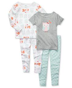 NEW NWT Girls Size 24 Months Sweet Dreams My Little Pony Pjs Sleep Tight Fit