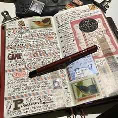 Last weeks diary pages. A bit late because of the Pentecost weekend... Had a lovely weekend even t...