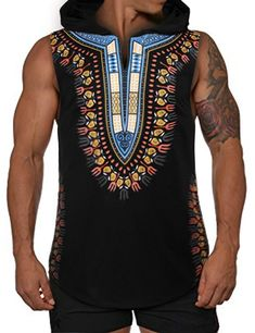 Oyedens Design for Men,Men Loose Tactical Short Sleeve Elastic Quick Dry Training T-Shirts Tops Blouses
