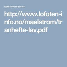 http://www.lofoten-info.no/maelstrom/tranhefte-lav.pdf