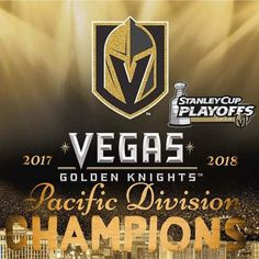 Golden Knights Hockey, Vegas Golden Knights, Las Vegas Photos, St Louis Blues, 4 Life, Awesome Stuff, Nhl, Biscuit, Basket