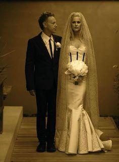 Martin´s wedding!