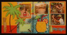Monique Griffith Designs: The Cricut Kit Sale is ON!!!