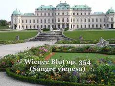 Una seleccion de los valses mas bonitos del genial Johann Strauss II, para que los disfrutéis y los bailéis jeje