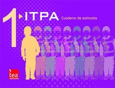 ITPA, Test Illinois de Aptitudes Psicolingüísticas de Sam... https://www.amazon.es/dp/8415262345/ref=cm_sw_r_pi_dp_m9Kmxb7YCC8BJ