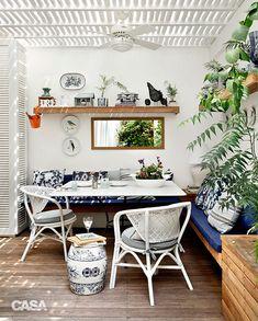 02-patio-de-apartamento-terreo-no-leblon-tem-charme-provencal